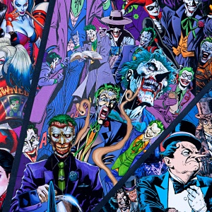 batman-vilains-detail-1